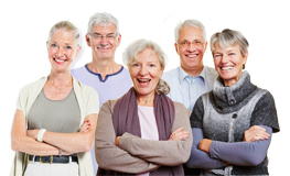 Whitehall Randall & Associates - Lost Investments - Pension Problems - People Group Pensioners